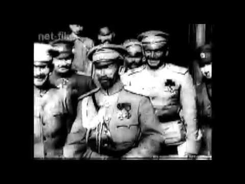 Фильм Владимир Ильич Ленин (1956)