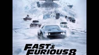 Fast Furious 8 Hey Ma Pitbull J Balvin Ft Camila Cabello Audio