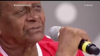 Baixar Samba-enredo: músicas que marcaram gerações - Sem Censura (4º bloco)