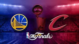Golden State Warriors vs Cleveland Cavaliers Top 10 Plays In 2015 & 2016 & 2017 NBA Finals
