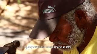 """""""Botes Bastardos"""" de Pedro Cela [Semana do Audiovisual Cearense]"""