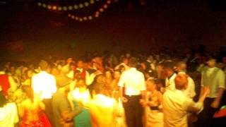 Gateway Highschool Prom 2011
