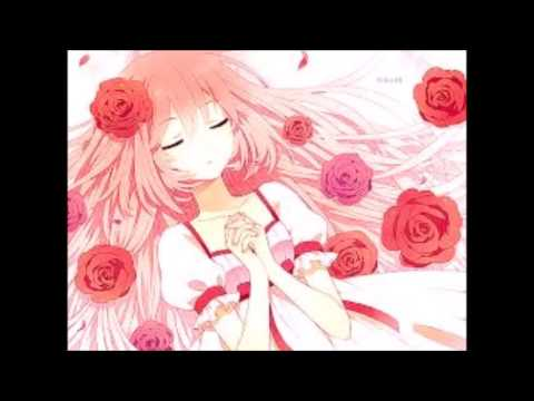Nightcore roses by The chainsmokers