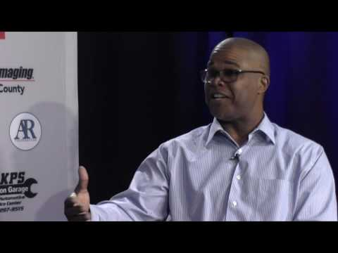Secrets of College Planning with Troy Jackson, Founder of College Ready