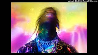 Astrothunder psychadelic remix( Cmarley vocals)