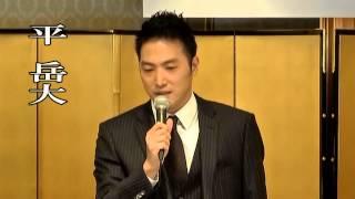 2013年10月全国ロードショーの時代劇映画「蠢動-しゅんどう―」(海外版...