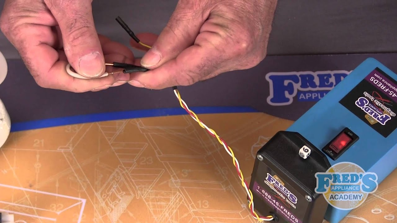 medium resolution of 06 low voltage fan motor tester