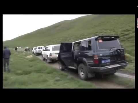 Mt  Kailash tour Exotic Travels 3