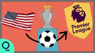 The American Invasion of English Football Has Begun