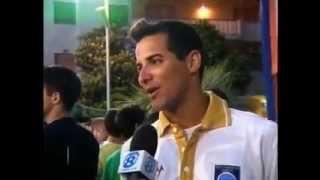 Entrevista com Ricardo Caputo