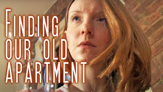 Lipstick Lies (2012) - Finding Our Old Apartment (2/5) | Official Clip