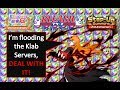 It S Reroll Time Bleach Brave Souls Step Ups Summons mp3