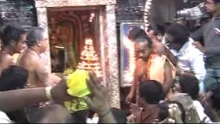 Thiruchendur (Guru Paarka Kodi Nanmai)