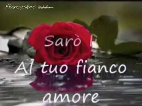 Sade - By Your Side -  Francyskos ...ღϠ₡ღ... (traduzione italiana)