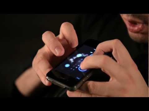 Smule | Ocarina 2 for iPhone [Medley]