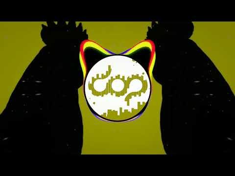 Kombadi Palali ( Remix ) - DJ Tushar & DJ Ashu AJ