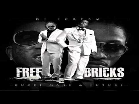 Gucci Mane & Future  Lost It Feat 2 Chainz