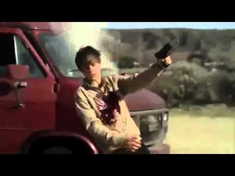 Frau Fickt Mit Hund - Fireball Videos