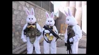 Дед мазай - за зайцев (ржака)(Дед мазай и зайцы ,слайдшоу на извесную песню.Советую посмотреть - Смешно и необычно., 2014-11-27T15:54:55.000Z)