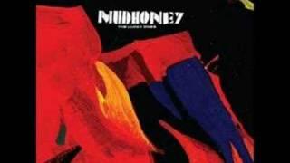 Mudhoney - I'm Now