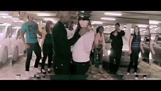 Ben Tamana - No Be Yori Yori ( Official Music Video )