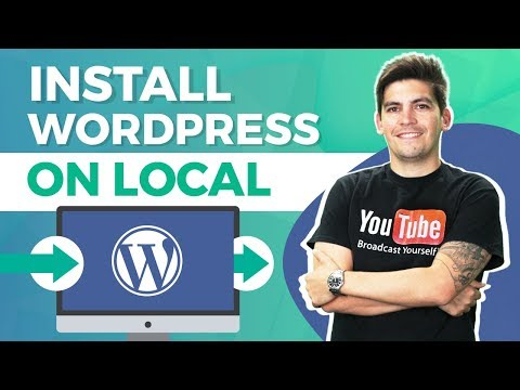 how-to-install-wordpress-locally-and-move-to-live-website-(fast,-easy,-and-free!)