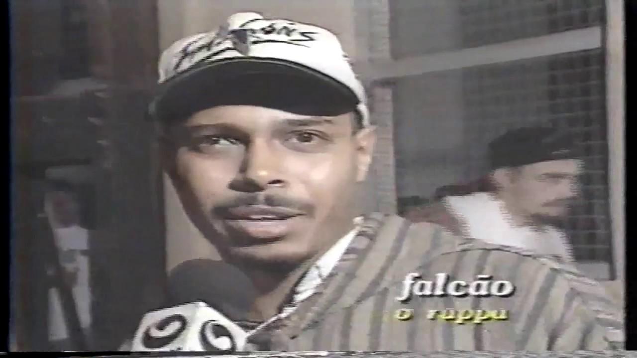 o rappa 1994