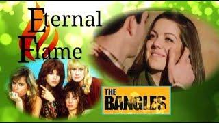 Eternal Flame  - The Bangles(ซับไทย)