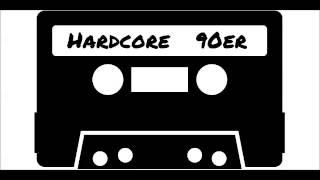 Video Hardcore Tape 90er download MP3, 3GP, MP4, WEBM, AVI, FLV November 2017