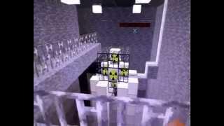 видео Завод трансформаторно реакторного оборудование