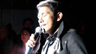 Gary V: The Warrior is a Child