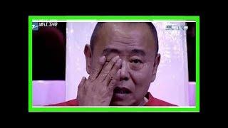 潘长江女儿潘阳离奇离世,潘长江痛不欲生发布声明。