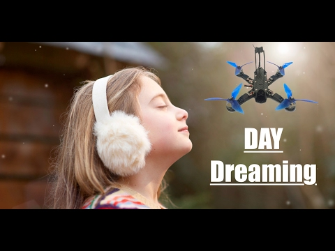 HPI GUY | An FPV'ers Day Dream