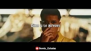 Chris Andrew, Rauw Alejandro & Wisin - Es Que Tú (Estado para whatsapp) Dennis