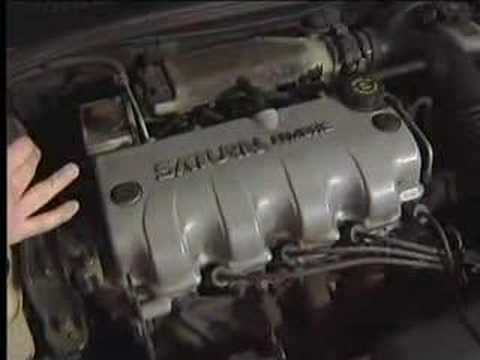 Autofocus Change Your Pcv Valve Youtube