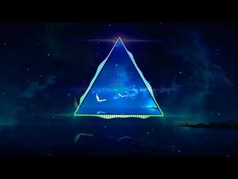 Mobile Legends (Menu Theme) Remix by Will B.M.✌