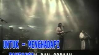 Download Lagu KASIH 96 - Koes Plus mp3