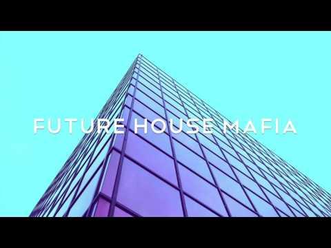 GTA & Wax Motif - Get It All