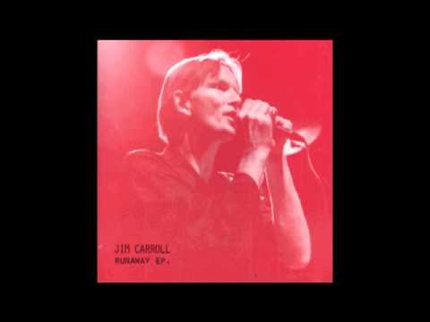 Jim Carroll and Truly - Hairshirt Fracture (demo)