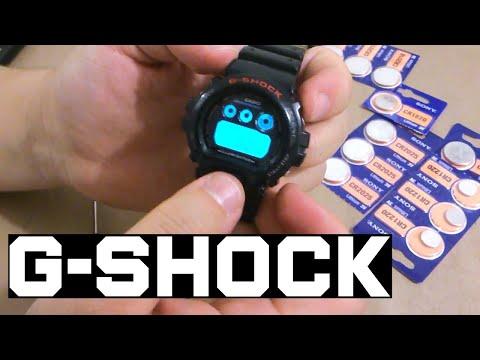 сохраняющие батарейка для часов g shock 349 Аромат