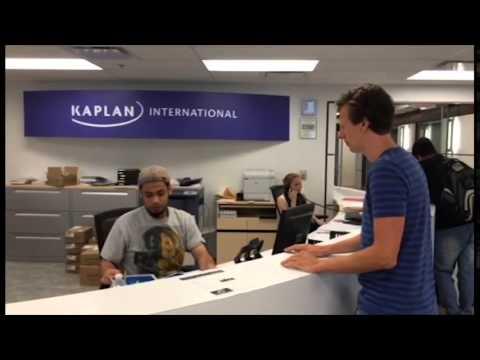 Kaplan Chicago News 8/11