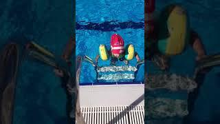 Tanyel derin havuzda tmz 2018