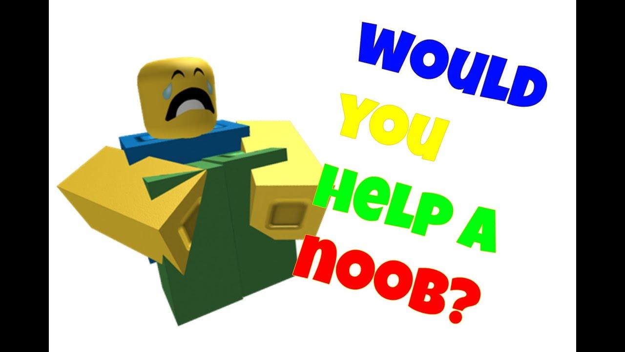 Roblox Noob Colors 28 Images Roblox Noob Free Coloring Pages Roblox Color Codes Roblox How