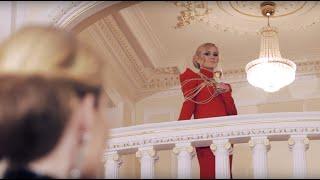 Nu?a Derenda - TIP TOP (Official Music Video)