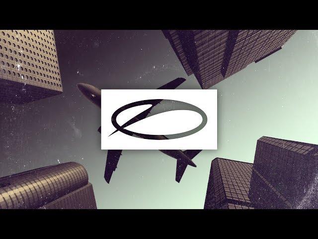 DJ Kim - Jetlag (Ben Gold & Allen Watts Remix) [#ASOT927]