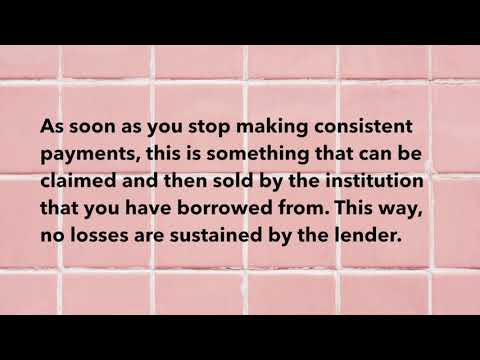 Where Can I Obtain A Small $3000 Personal Loan With Very Bad Credit?