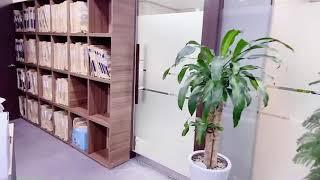 [인천 학익동] 법률 전문 리앤킴 법률사무소