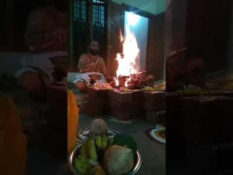 3 Best Astrologers in Thiruvananthapuram - ThreeBestRated