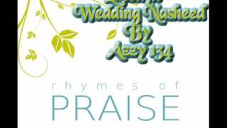 Labbayk-Wedding nasheed.wmv