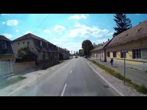 Heves - Hungary / Magyarország